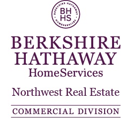 BHHS Northwest Real Estate