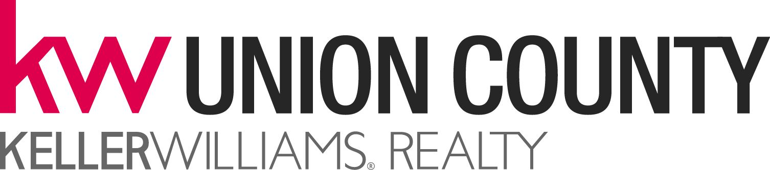 Keller Williams Realty Union County