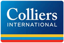 Colliers   Canada