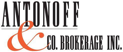 Antonoff & Co. Brokerage, Inc.