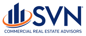 SVN|GO Commercial
