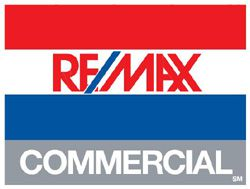 Re/Max of Spokane-Commercial