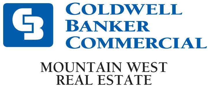 Commercial Mountain West Real Estate