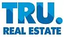 TRU Real Estate