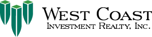 West Coast Investment Realty, Inc.