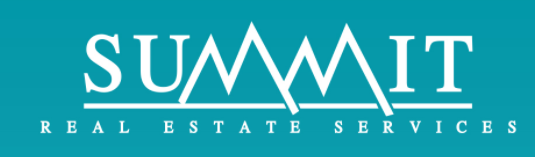 Summit Real Estate Services