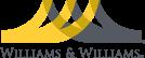 Williams & Williams Auctioneers