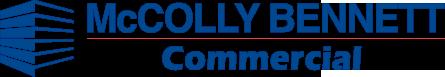 McColly Bennett Commercial
