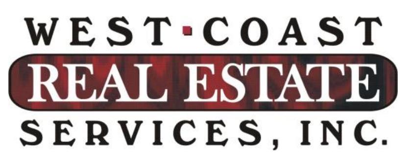 West Coast Real Estate Services, Inc.