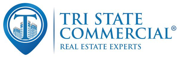 Tri State Commercial® Realty