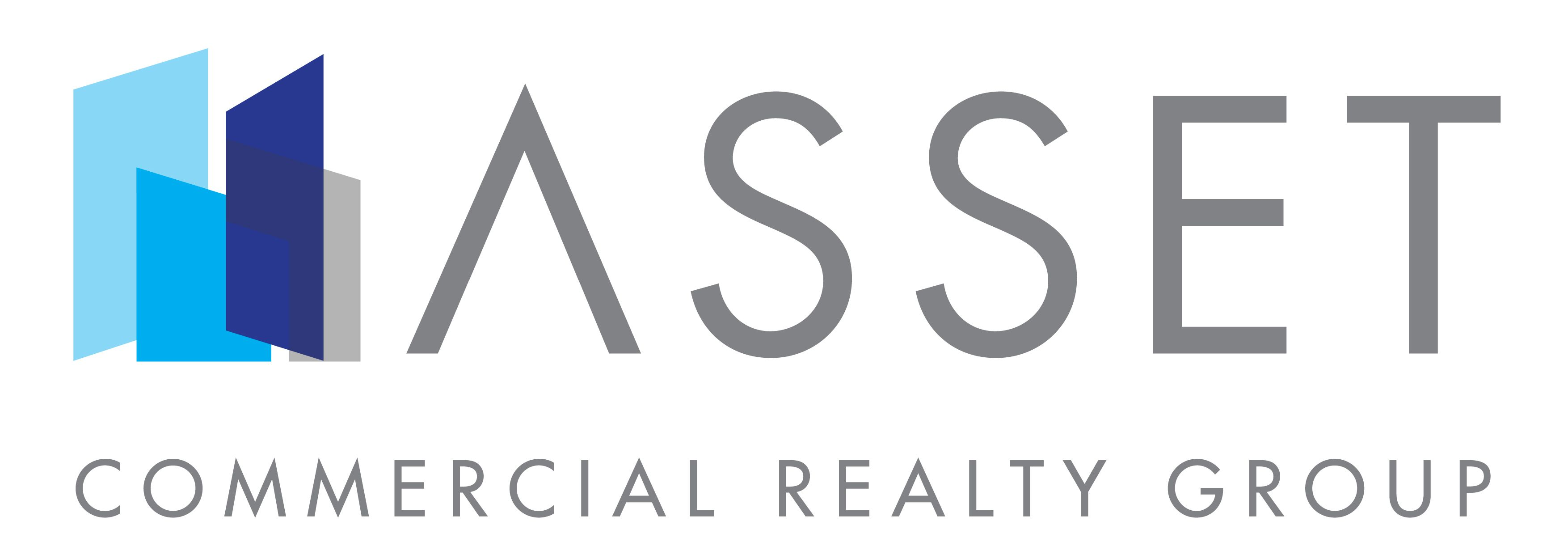 Asset Commercial Realty Group, LLC