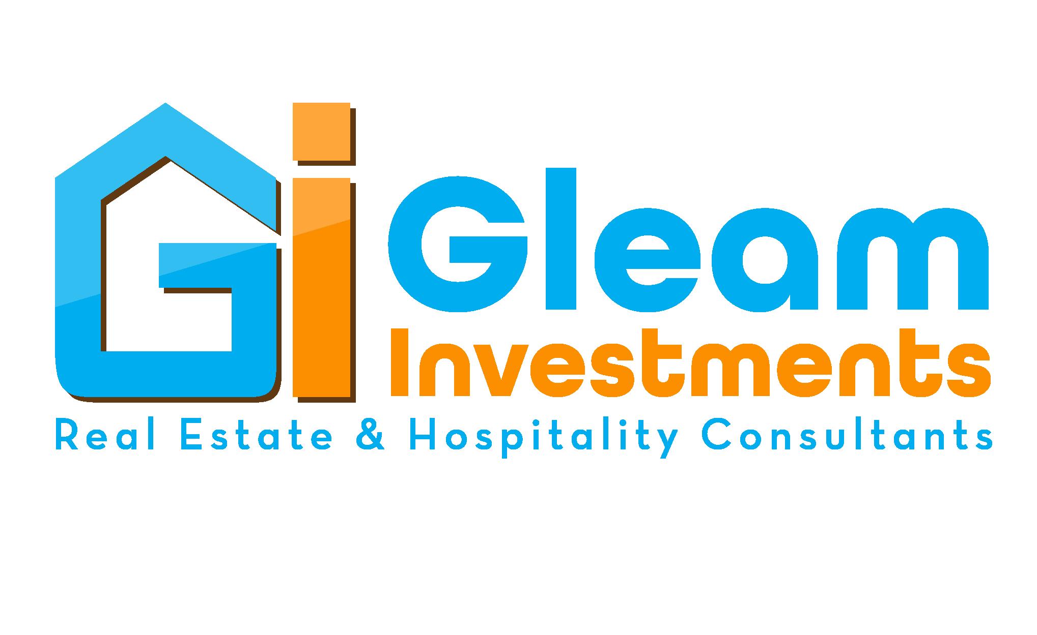 Gleam Investments