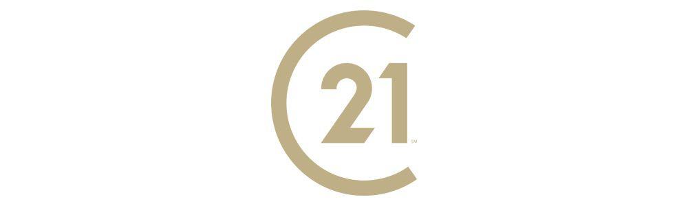 Century21Caribe