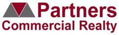 Partners Commercial Realty