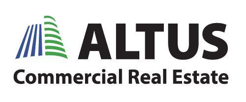Altus Commercial Real Estate