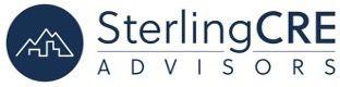 Sterling CRE Advisors-BZN
