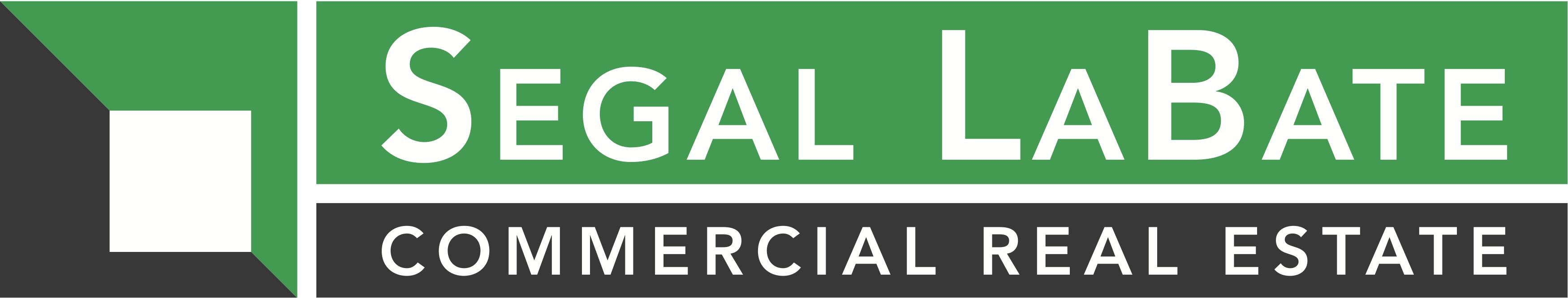 Segal LaBate Commercial Real Estate
