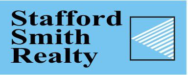 Stafford Smith Realty