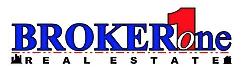 BrokerOne Real Estate