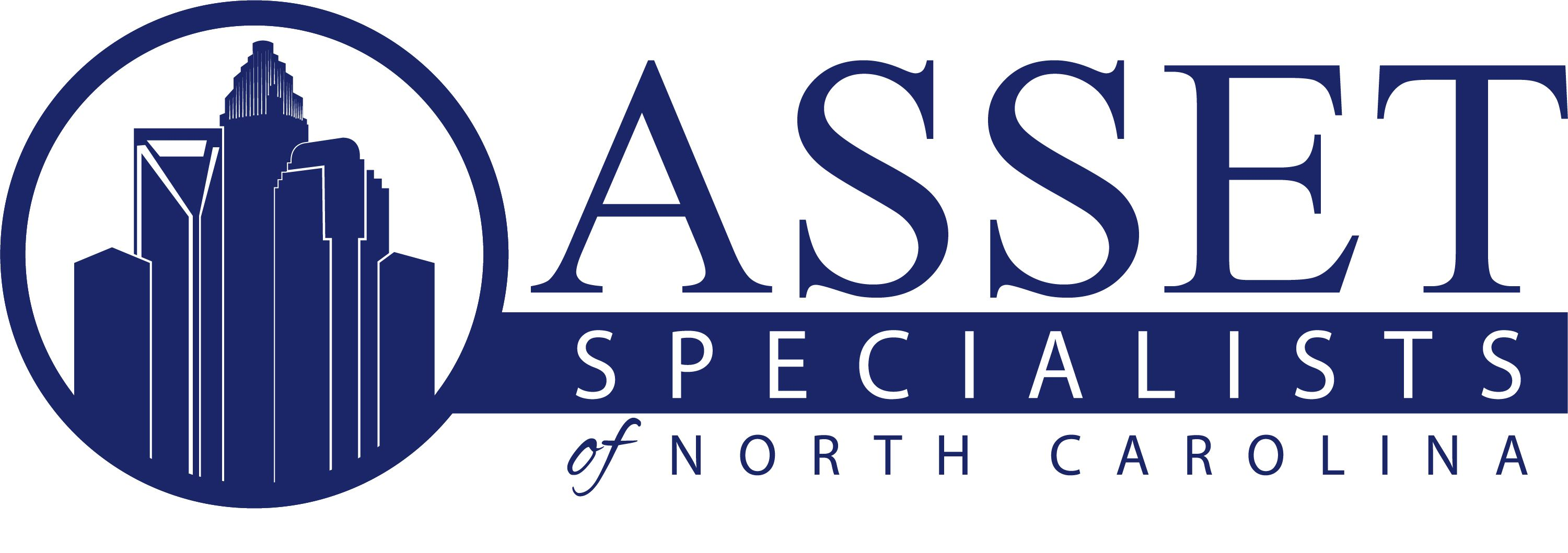 Asset Specialists of NC