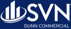 SVN | Dunn Commercial
