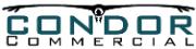 Condor Commercial