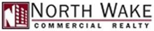 North Wake Commercial Realty