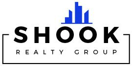 Shook Realty Group
