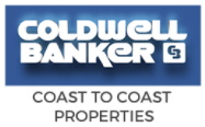 CB | Coast to Coast Properties