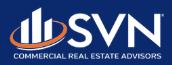 SVN | RealStar Advisors