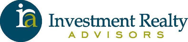 Investment Realty Advisors, LLC