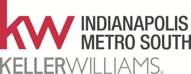 Keller Williams Indy Metro South