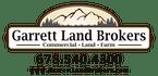 Garrett Land Brokers