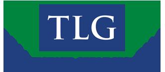 TLG Real Estate Services