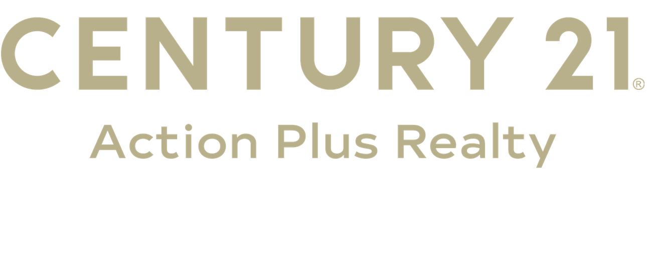 Action Plus Realty