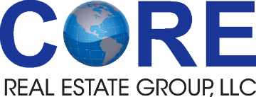 Core Real Estate Group, Llc