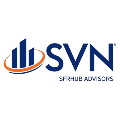 SVN | SFRhub Advisors