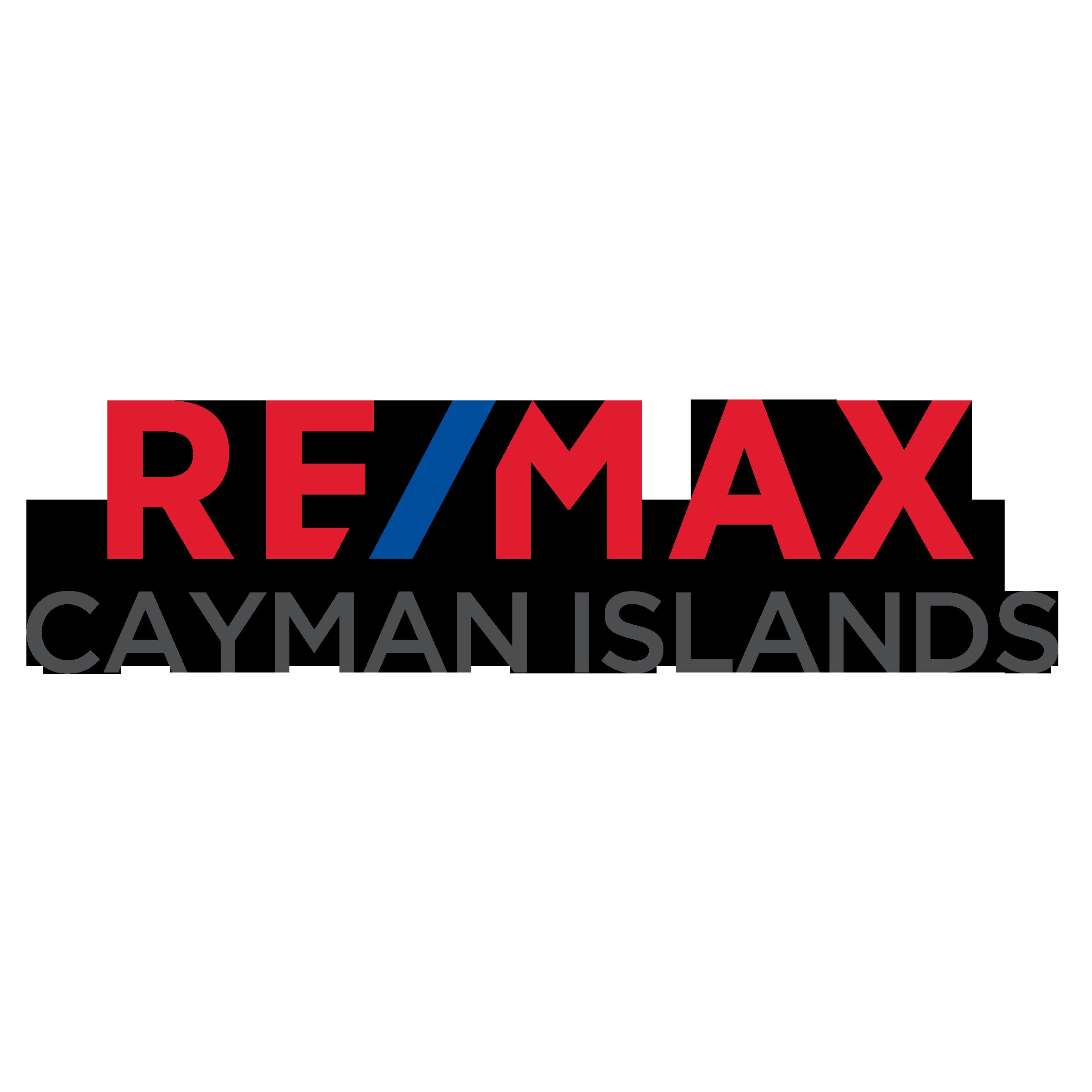 RE/MAX Cayman Islands