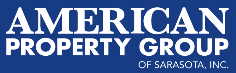 American Property Group
