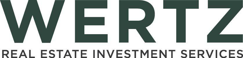 Wertz Real Estate Investment Services