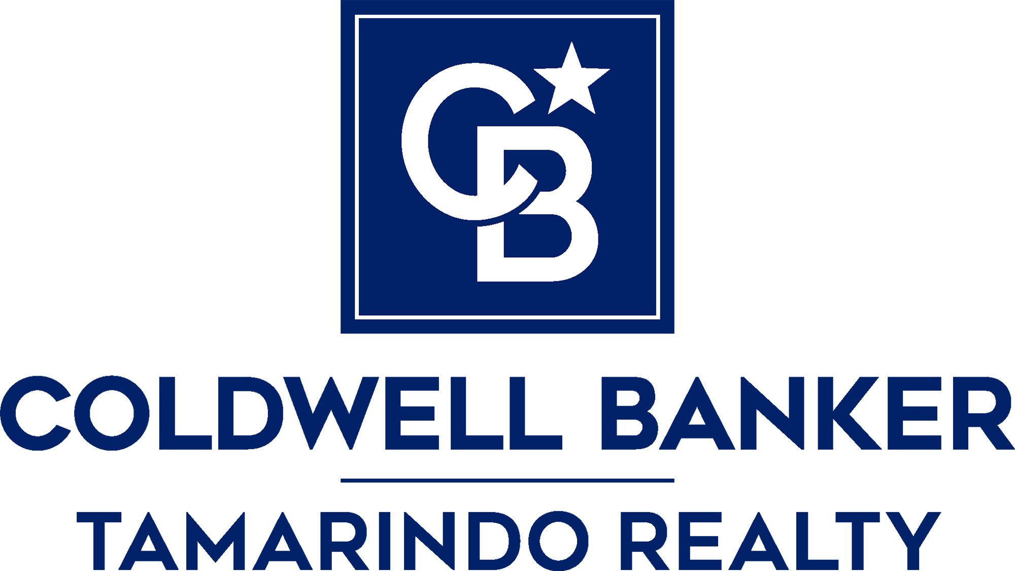 Tamarindo Realty | Coldwell Banker