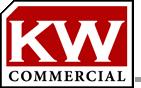 Keller Williams Commercial RE