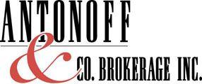 Antonoff & Co. Brokerage
