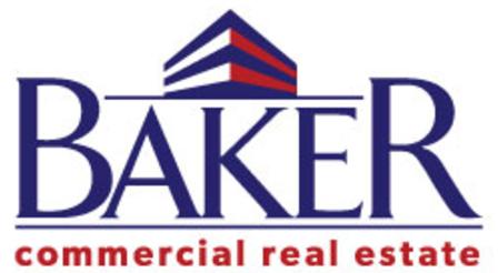 Baker Commercial Real Estate