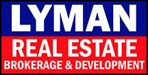 Lyman Real Estate