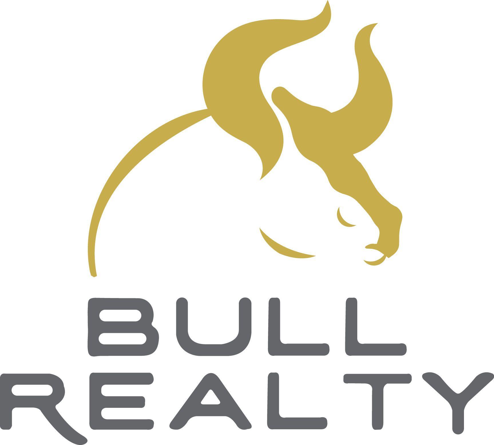 Bull Realty