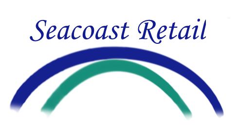 Keller Williams Realty | Coastal Land & Commercial Group