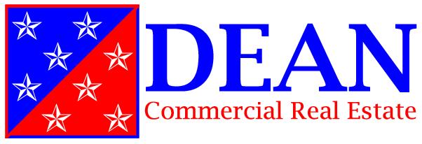 Dean Commercial Real Estate