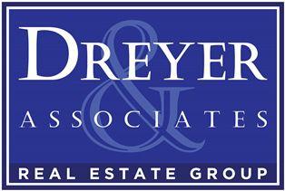Dreyer & Associates Real Estate