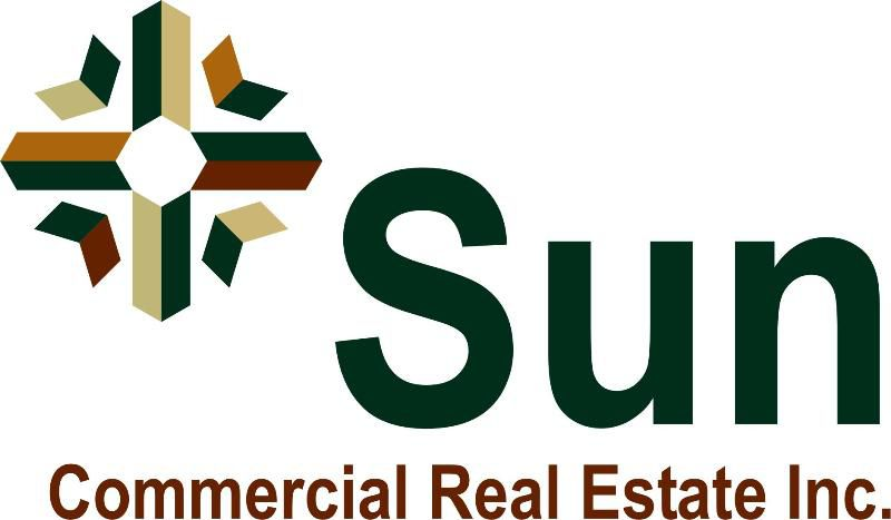 Sun Commercial Real Estate